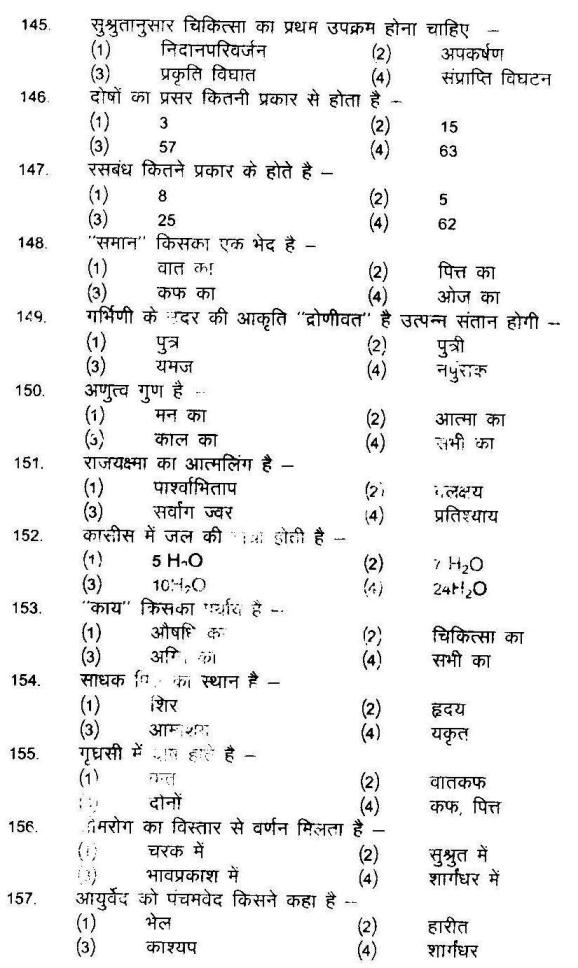 entrance exam 2005 All india agriculture entrance exam: may 28 march 08, 2005 what: the indian council of agricultural research announces the tenth all india entrance examination for admissions to its.