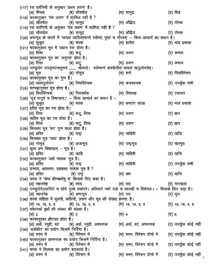 charaka samhita hindi pdf