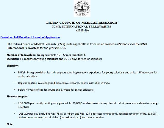 experience certificate format for ayurvedic doctors