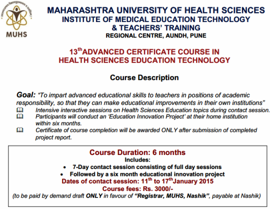 Application for admission to Ayurveda Course,Application of ...